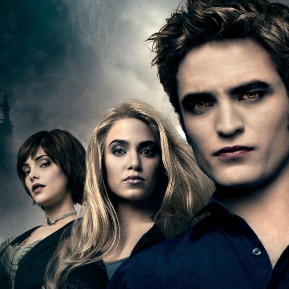 Így lesz a szerelemből szánalom - Ezt hozta ki belőlünk a Twilight az évek alatt