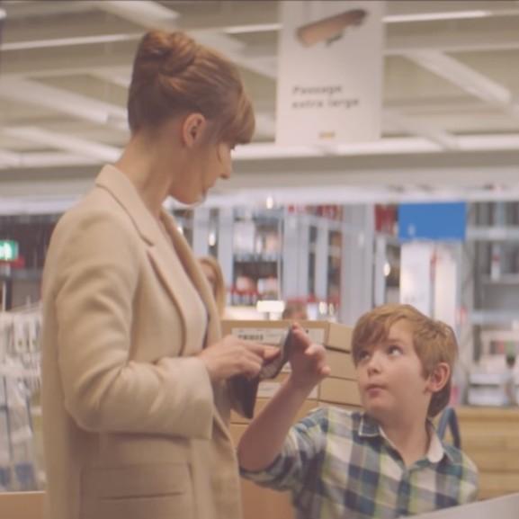 ikea-2016-reklam-francia-video