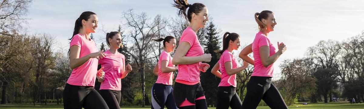 Belőletek is lehet pár hét alatt IRONGIRL – Szuper edzésterv, amit a kezdők is bírni fognak