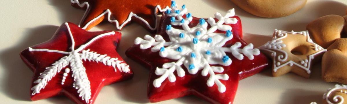 Kiderült a tökéletes karácsonyi süti titka – Interjú Orbán Anikó mézeskalács-készítővel
