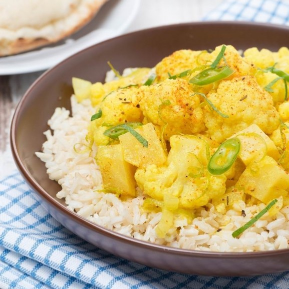 indiai-joghurtos-karfiol-gyors-dietas-es-isteni