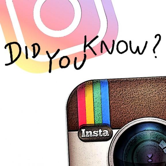 instagram tények Molnár Viola Anna