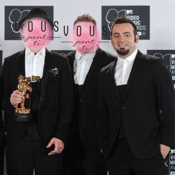 Ismert együttesek ismeretlen arcai: minden bandának van egy tagja, akiről senki nem tudja, kicsoda