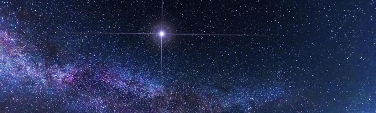 társkereső csillagok thai nő tudni ausztria
