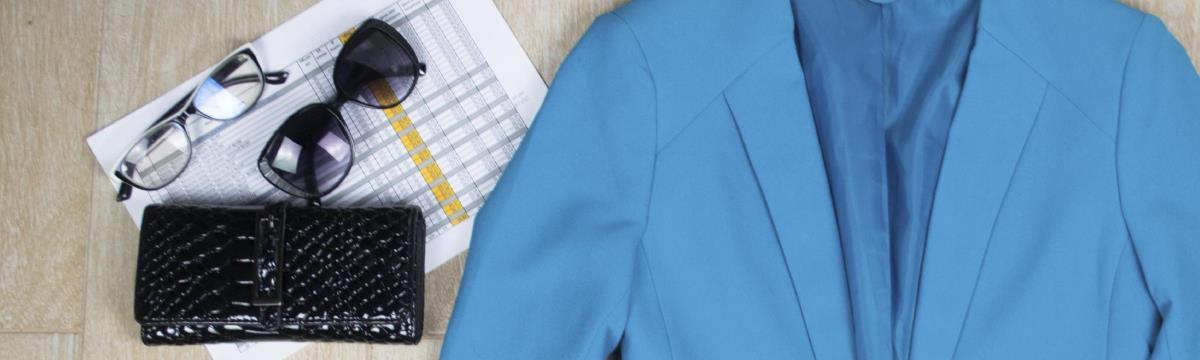 Tévédivat – Ilyen, amikor a bemondónők jól és rosszul öltöznek