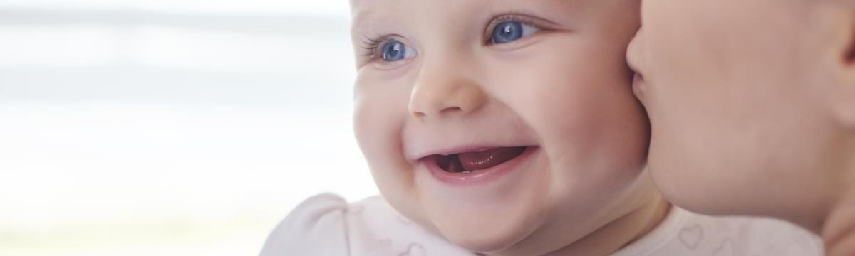 Gügyögjünk, ne gügyögjünk? – Hogyan beszéljünk a babához?