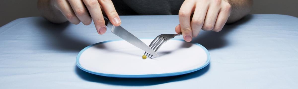 Tippek koplalás helyett az igazán okos étrendhez
