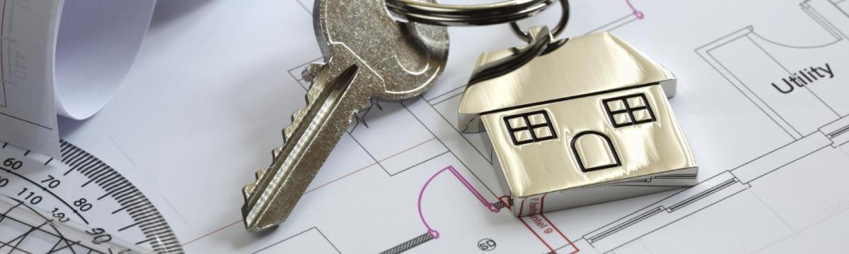 Segítség, az új lakásom tele van hibákkal! – Mit követelhetünk az eladótól?