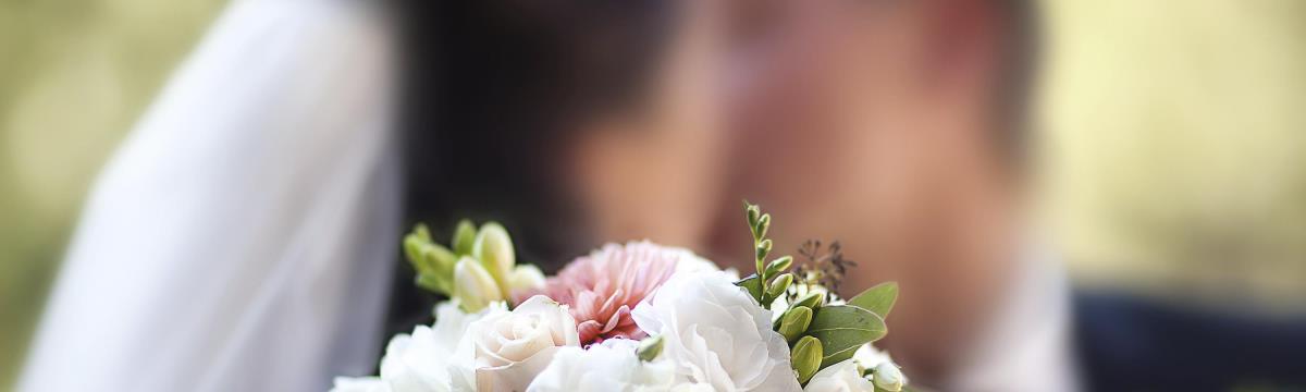 Így szervezhettek magatoknak igazán megható esküvőt