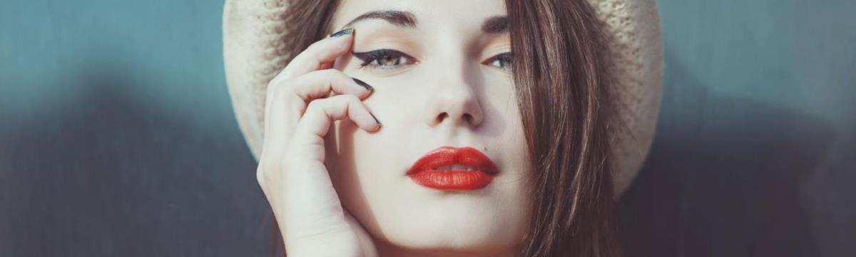 A nárcisztikus személyiségzavar – egy nárci levele a szerelméhez