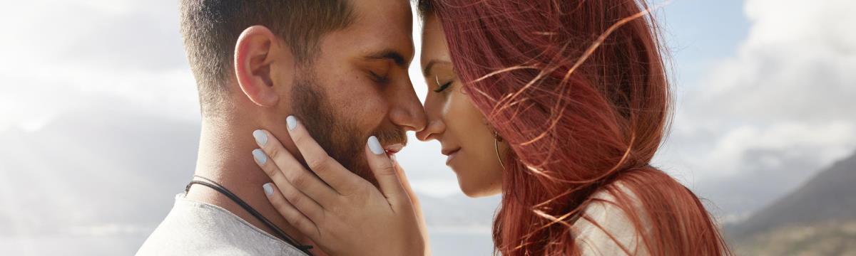 A szerelemmel járó őrület 6 arca – ti is szembenéztetek már mindegyikkel?