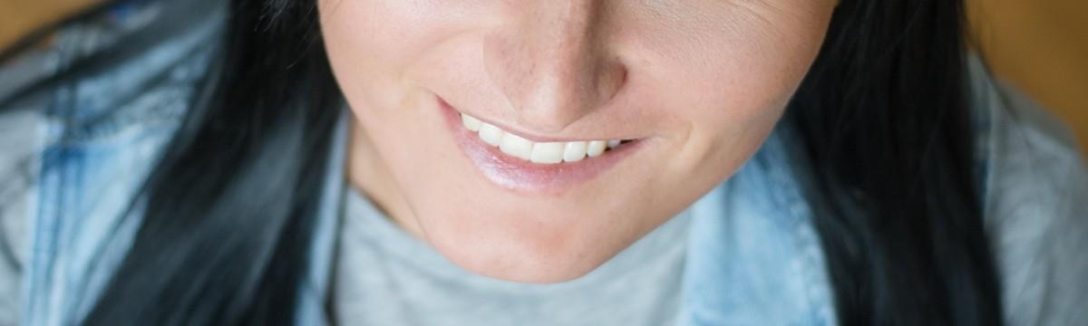 Itt a bizonyíték, hogy a mosoly tényleg mindenkit megszépít Kassai Tini