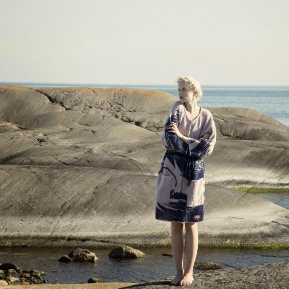 Ezek a ruhák megdobogtatják a szívünket – Skandináv trendek a Mikulás-ruhán túl