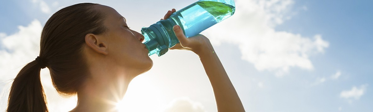 ivás víz folyadék futás sport kropkó péter