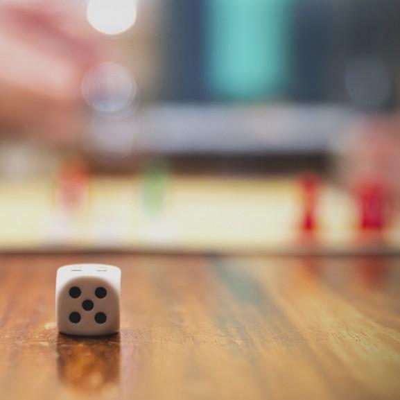Játszva tanul a család! – Egy társas, amivel tényleg gyerekjáték a matematika
