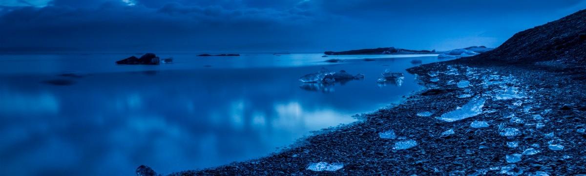 jeg-tenger-viz-part