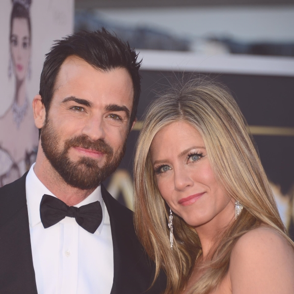Ilyen lehetett Jennifer Aniston esküvői ruhája
