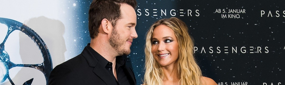 jennifer_lawrence_chris_pratt_1200