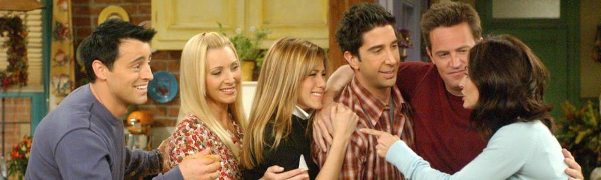 Majdnem ez a híres színésznő játszotta Rachelt a Jóbarátokban