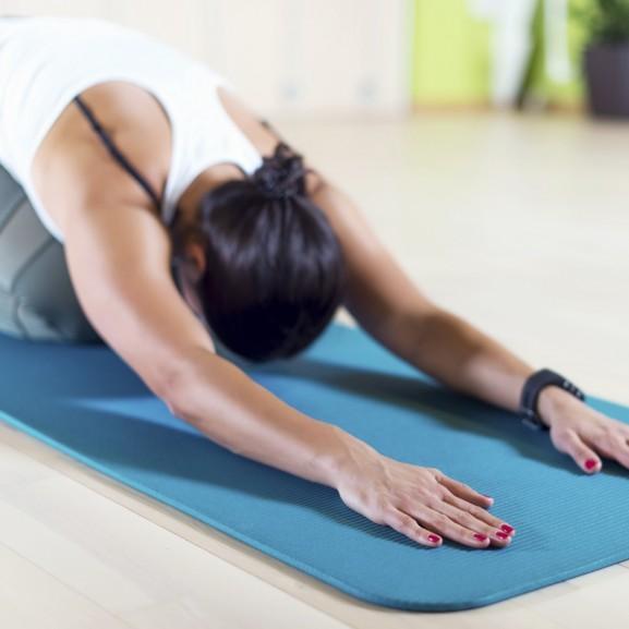 jóga torna gyakorlatok mozgás