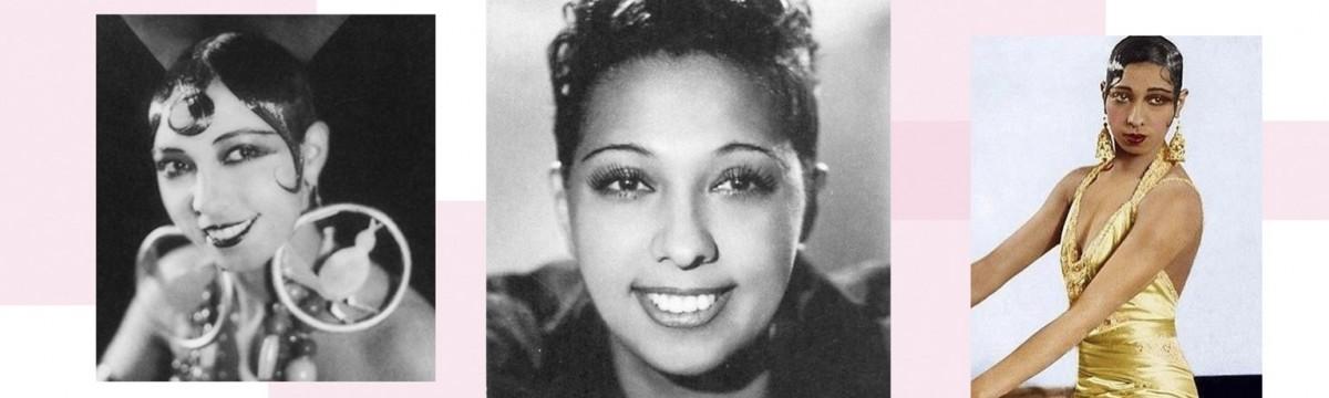 aaa30530ba65 A nő, akire 2018-ban is felnéznénk – Tanuljunk emberséget Josephine Bakertől