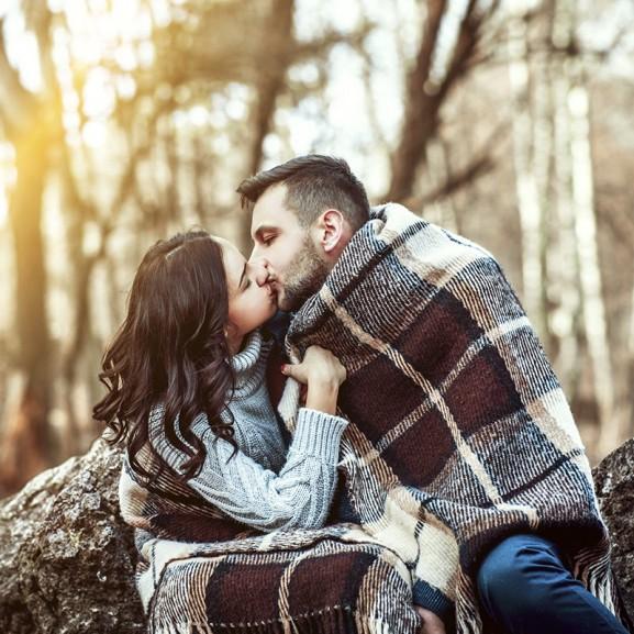 Joy 4 dolog, amit tegyetek meg a házasságotok első évében