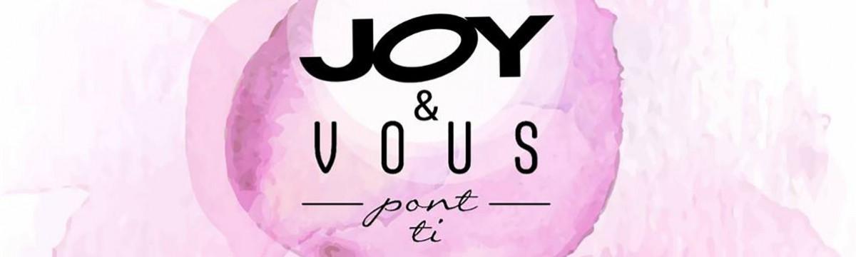 joy vous fejlec_nagy