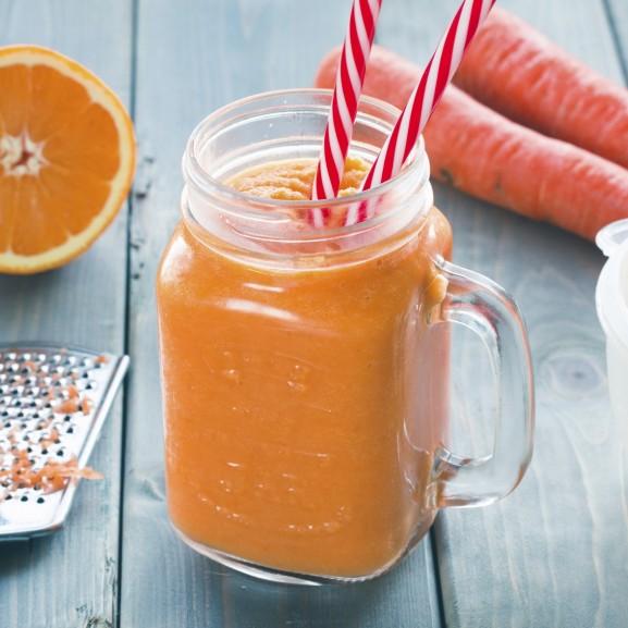 juice dzsúsz smoothie immunerősítő
