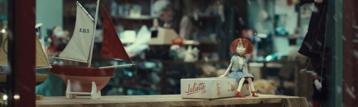 juliette-vintage-baba-mcdonalds-reklam