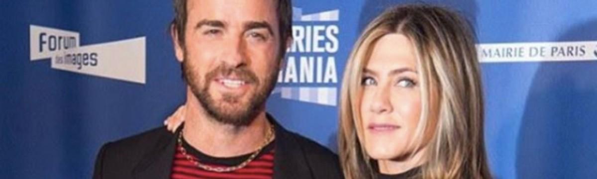 Justin Theroux vissza akarja kapni Jennifer Anistont!