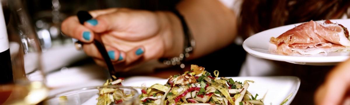 kaja-etel-salata-hus