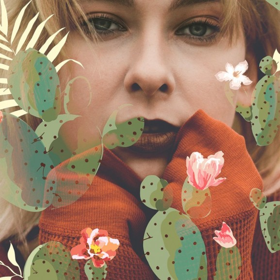 kaktuszemberek