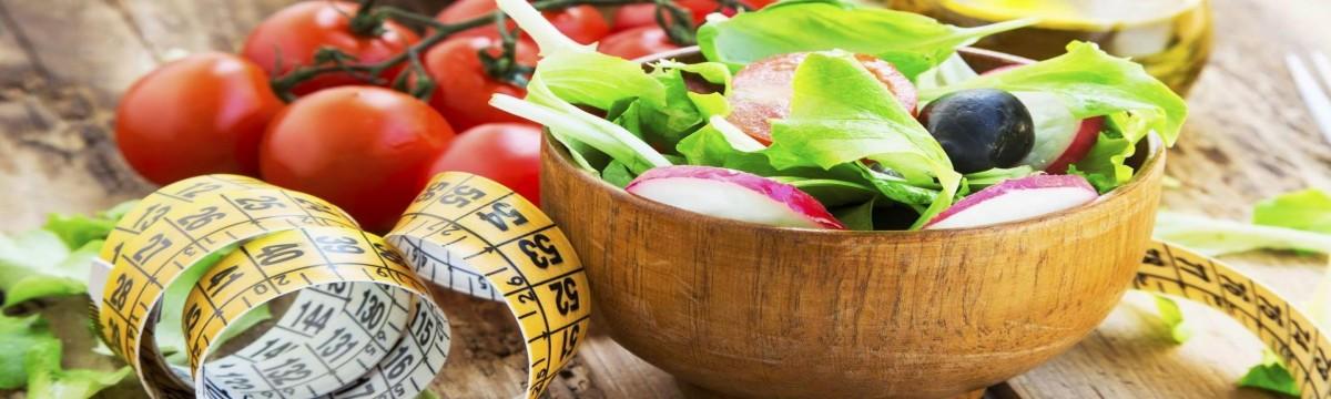 bulgursaláta fogyókúra fogyókúra 10 kg minusz