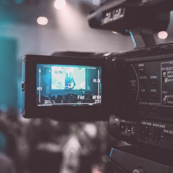kamera-film-forgatas-felvetel