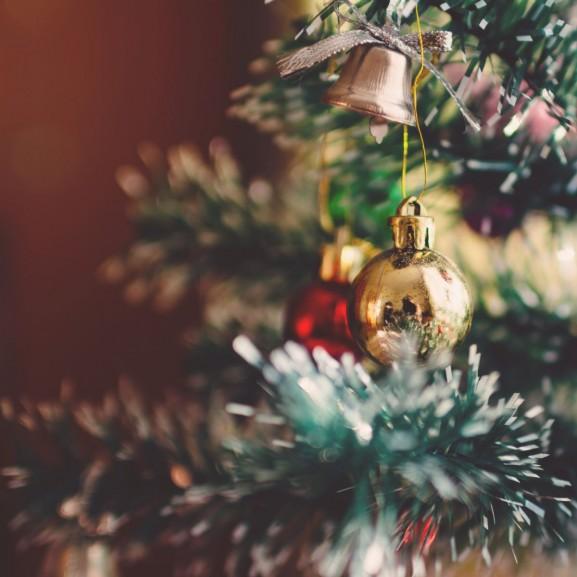 karácsony ünnep