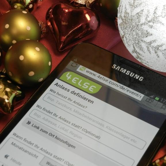 Karácsonyi appok
