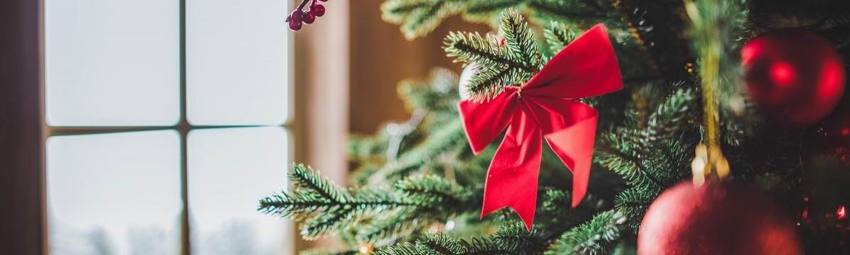 Karácsonyi készülődés