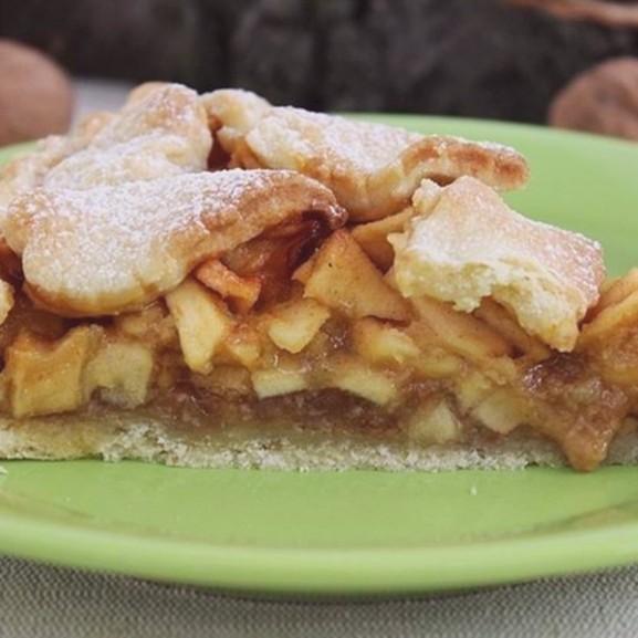 karamellas-almas-pite-torta1 copy