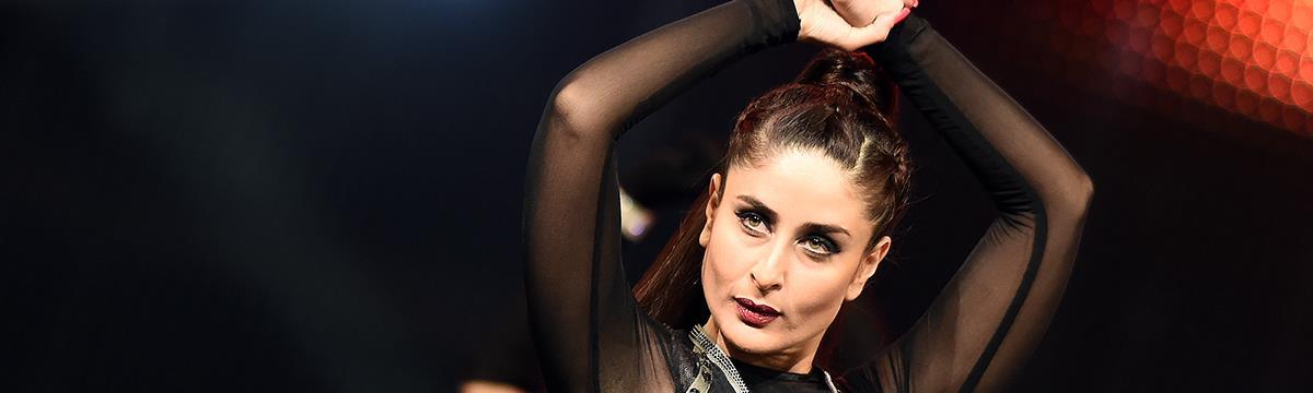 Irány Bollywood! – Ismerjétek meg az indiai filmgyártás A-listás sztárjait