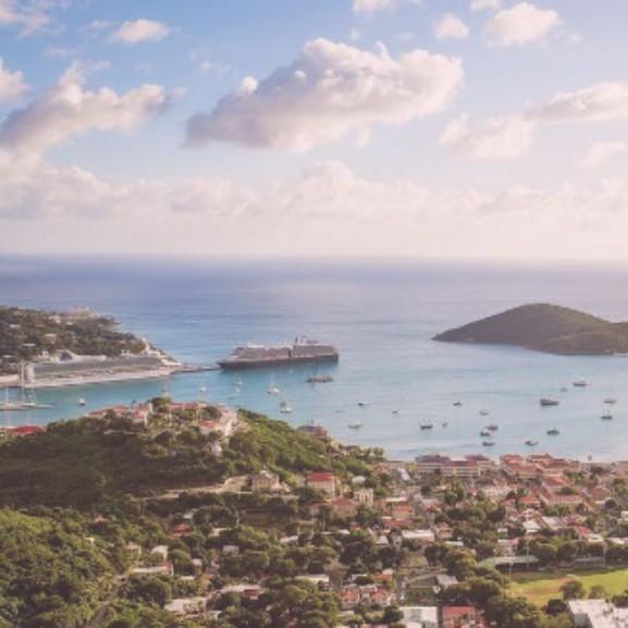 karib-tenger-virgin-szigetek