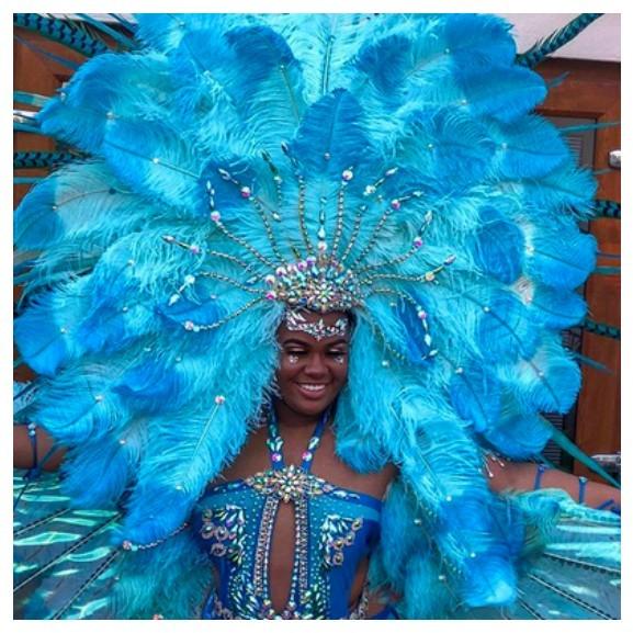 karneval577