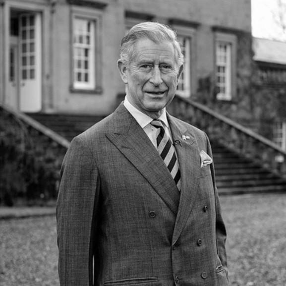 Károly herceg