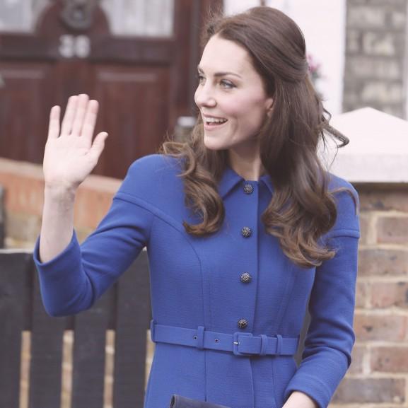 katalin hercegné divattipp kabát