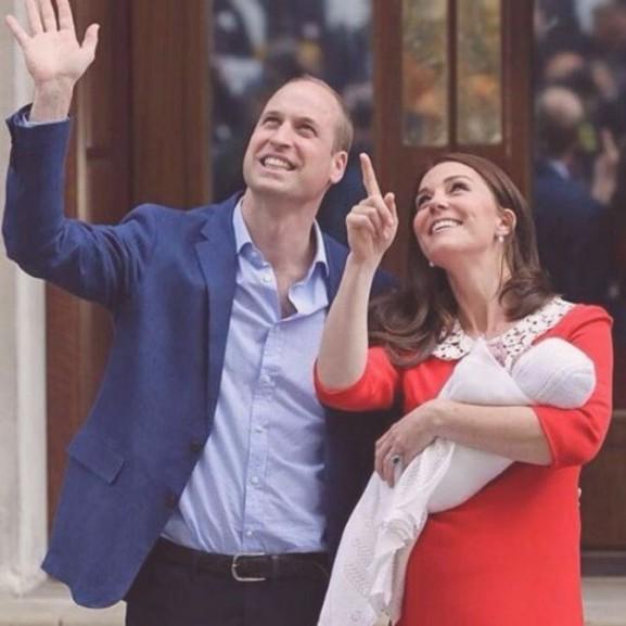 katalin hercegné vilmos herceg harmadik baba