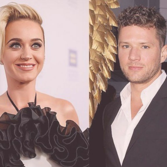 katy-perry-ryan-phillippe