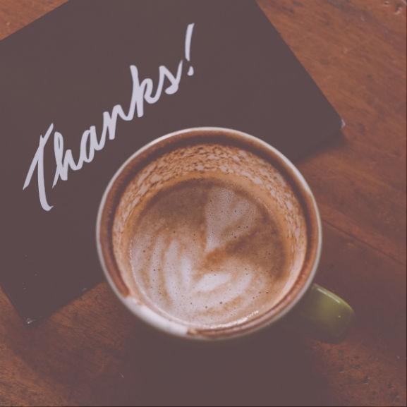 kávé köszönöm