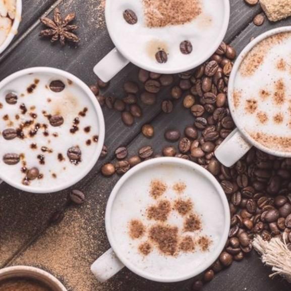 kave-latte copy
