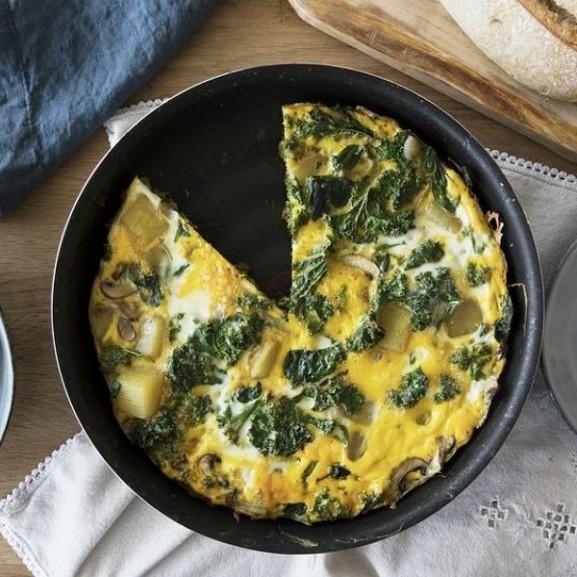 kelleveles-omlett-feherjedus-es-szuperegeszseges2