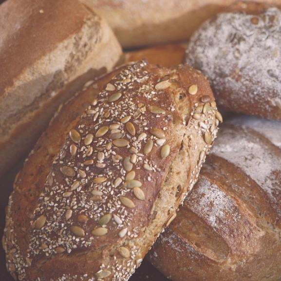 kenyér szénhidrát mítosz