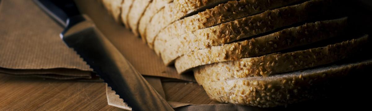 kenyérteszt válás előtt